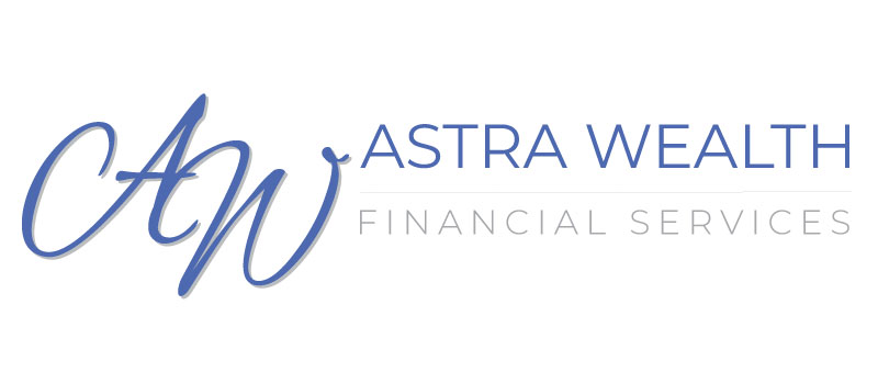 Astra Wealth